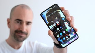 Google Pixel 5 - Six Months Later Review