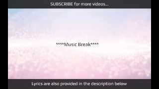 TU ISAQ MERA FULL SONG WITH LYRICS | HATE STORY 3