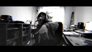 Sapa13 X Горящий Жираф X CHINMACHINE  Приглашение в Грибоедов 03.06.16