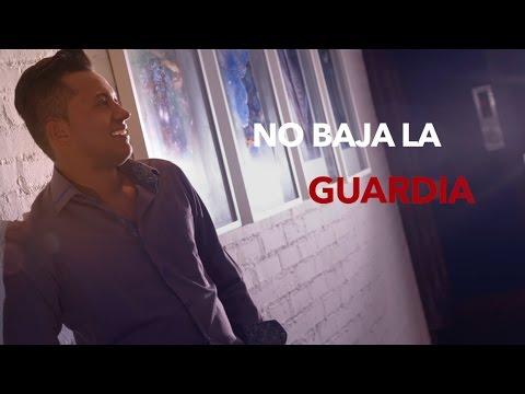 Las Mejores Canciones De El Puma Del Vallenato Musicayletras Co