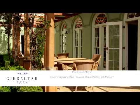 Advertising   GBD Seniors Lifestyle Marketers