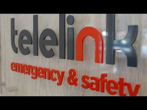 A video showing how Telelink works.