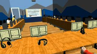 preview picture of video 'HighTECH School Mauritius'