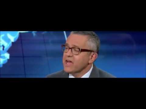 Alan Dershowitz teaches Jeffrey Toobin about the law again