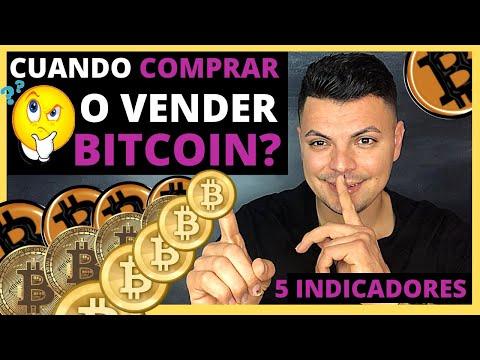 Pénzt küldeni a bitcoin címre