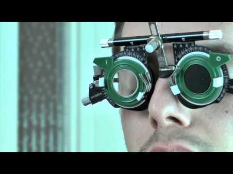 Típusú asztalok a szemésznél