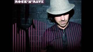 Benny Benassi - EqualEyes - Rock 'N' Rave
