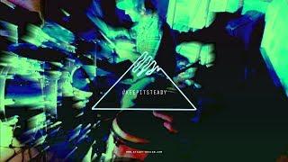 CELLAR [D W E L L E R] LIVE 15