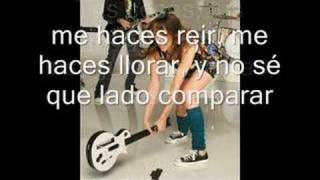 7 things (miley cyrus) traducida al español -spanish-