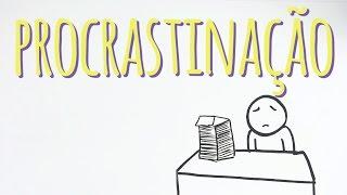 Técnicas Para Compreender e Parar de Procrastinar