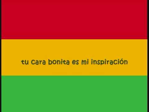 Imagenes De Reggae Para Dedicar Imagui