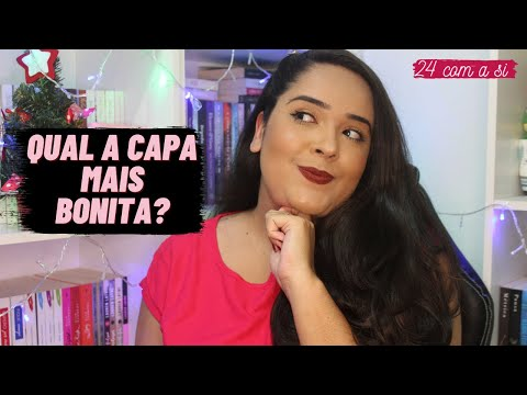 DUELO DE CAPAS DA JULIA QUINN | 24 com a Si