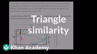 Easy Geometric method - Most Popular Videos