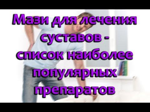 Народное средство от болей в плечевом суставе