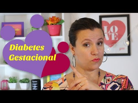 Diabetes com insulina e incapacidade