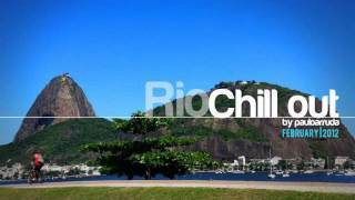 Gambar cover DJ Paulo Arruda - Lounge Collection 5 | Rio Chillout
