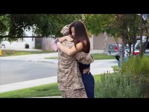 Holiday Hugs! | Commercial for Burlington