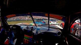 Supercar_Challenge - Assen2014 GT Highlights