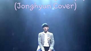 NO.MERCY's Kihyun Hyeya (Audio) {Jonghyun Cover}