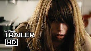 Trailer of El Bosque Maldito (2019)