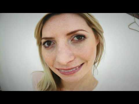 Video of Beauty Studio - Photo Editor