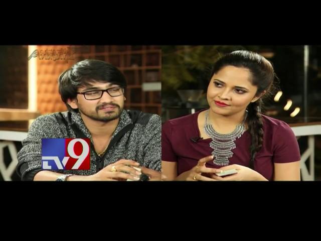 Raj Tarun at Date With Anasuya – Full Episode – 4th March 2017