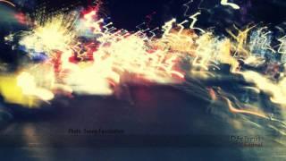 Terranova - Midnight melodic (Chase the blues) [HD]
