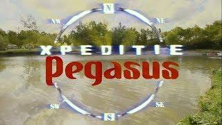 Xpeditie Pegasus