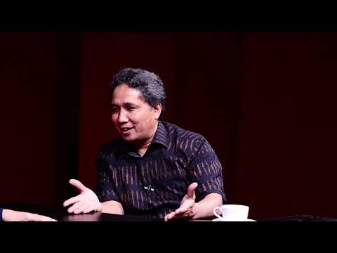 Hilmar Farid - Kebudayaan Bab I (Bag.1)