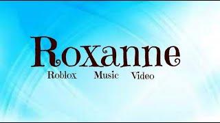 Roblox Song Codes 2020 Roxanne Roblox Music Codes 2020 Roxanne لم يسبق له مثيل الصور Tier3 Xyz