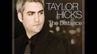 Woman's Gotta Have It-Taylor Hicks feat. Elliott Yamin