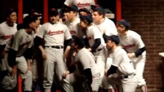 The Game Damn Yankees