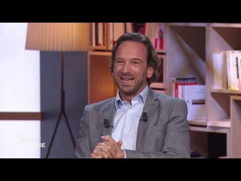 Vidéo de Jean-Claude Carrière