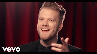 [OFFICIAL VIDEO] O Come, All Ye Faithful - Pentatonix - Video Youtube