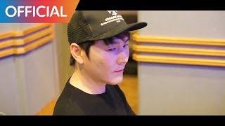 플라워 (flower) - 시절연인 (Days Lovers) MV