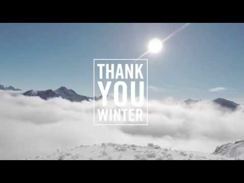Skifahren in Obertauern