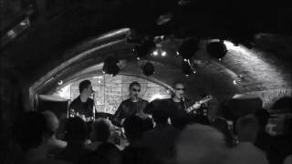 Hamburg Beat - Lend Me Your Comb - Beatleweek 2015