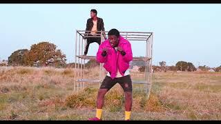 Mlindo The Vocalist Emakhaya Changed To Kokota Piano ,Umshove & Dankie Mpilo Mash Up