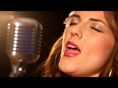 Lilan Kane - A Sunday Kind Of Love (Directed by Ricky Kelley)