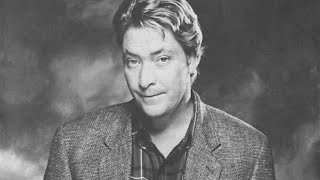 CHRIS REA - IM ONLY LOVING YOU AGAIN - LIVE