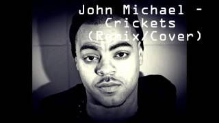 "Drop City Yacht Club - John Michael (ft. Jermih Crickets ""Remix"")"