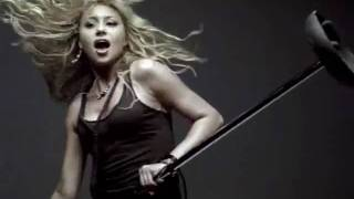 Aly   AJ   Potential Breakup Song   Official Video (HQ)