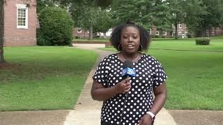 University of Memphis Lambuth jumps up 23% in enrollment