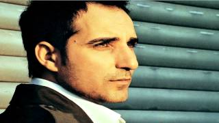 Rafet El Roman - Kalbine Sürgün Feat Ezo