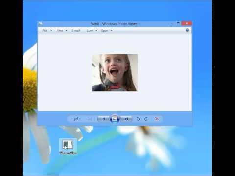 WinAeroGlass Brings Aero Glass Back To Windows 8