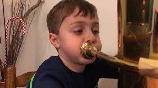 Adam Reviews The Miraphone 186 BBb Tuba
