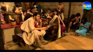 Episode 16 - Cleopatra Series / الحلقة السادسة عشر - مسلسل كليوباترا