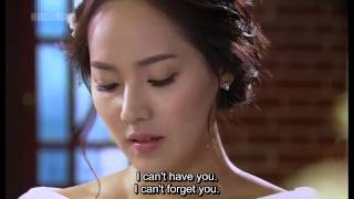 Love You To Death - King of Baking Ost [Engsub]