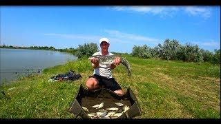 Платные водоемы в крыму для рыбалки