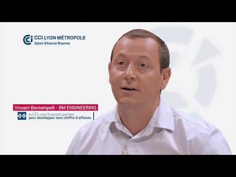 La Minute CCI#10 : comment développer mon chiffre d'affaires